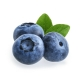 Blueberries (Packaged)