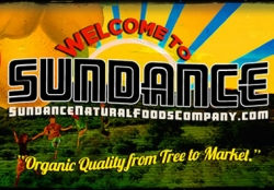 Sundance Natural Foods Company